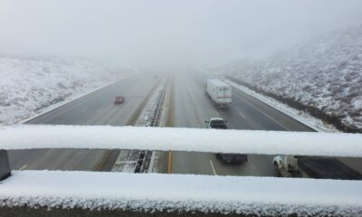5 Freeway Grapevine Snow (1)