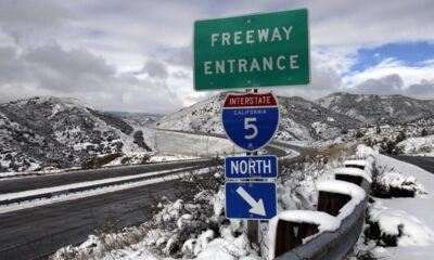 Grapevine Snow 5 Freeway (1)