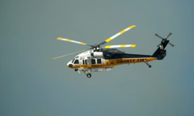 Los-angeles-fire-helicopter-2