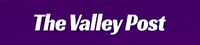 The Valley Post
