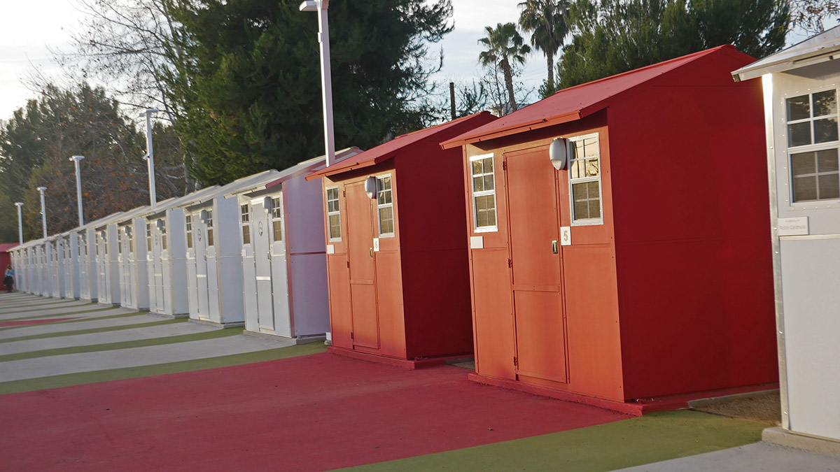 Tiny-Home-Village-Homeless-Shelter-North-Hollywood-Los-Angeles-1-1