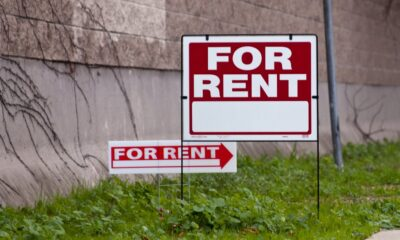 For Rent Los Angeles