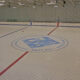 The Cube Santa Clarita Ice Rink