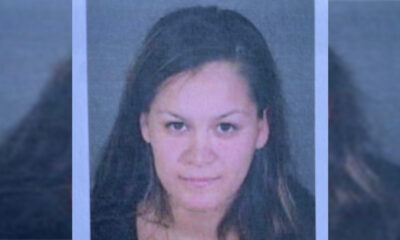 Reseda Stabbing Liliana Carrillo